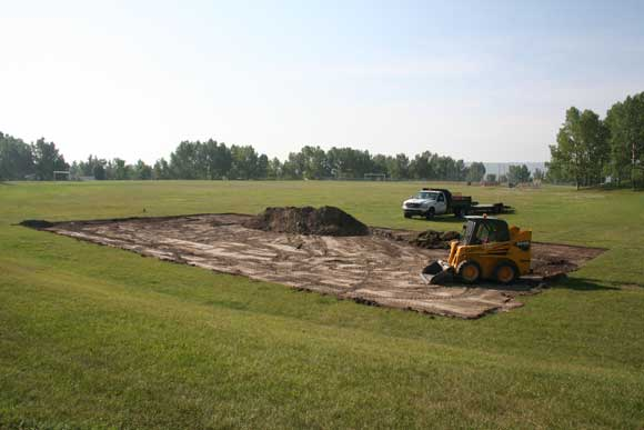 removing-topsoil-developers.jpg