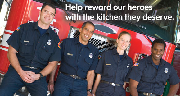 rescue remodel ikea firemen Start Voting for Your Favorite Rescue Remodel