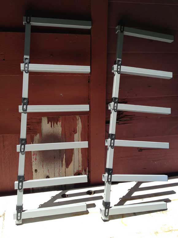 rockler-lumber-racks.jpg