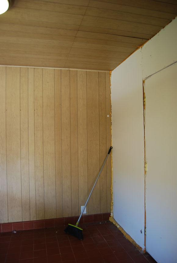 room-before.jpg