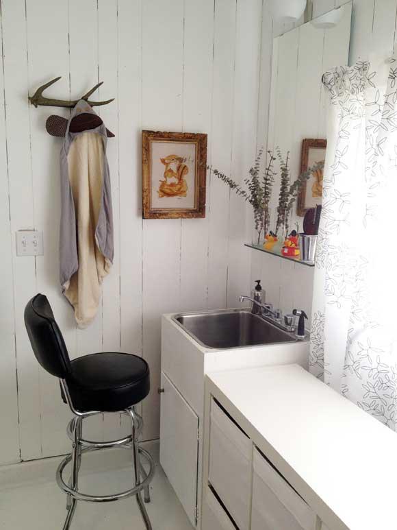 sink-vertical.jpg