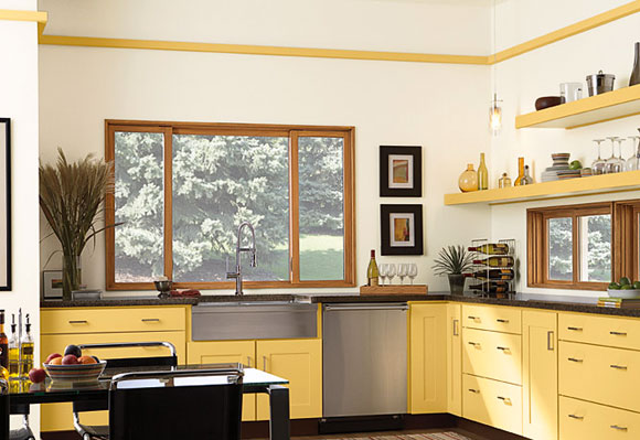 slider glider window Window Wisdom: Window Buying Guide