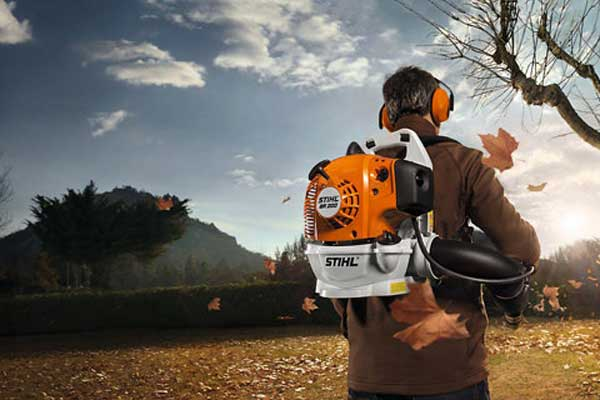 stihl-br200-backpack-blower.jpg