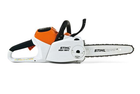 stihl-cordless-chainsaw-msa.jpg