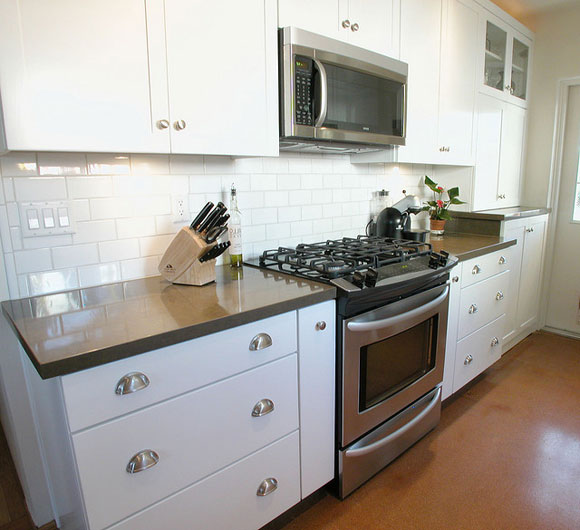 Remarkable Subway Tile Kitchen Backsplash 580 x 530 · 56 kB · jpeg