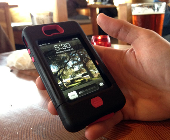 tank-mate-iphone-case.jpg