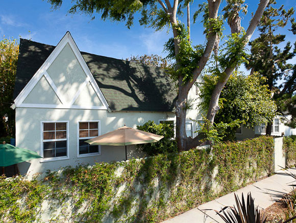The Big Lebowski House Is For Sale Dude