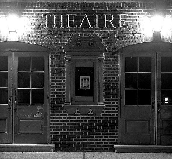 theatre_exterior.jpg