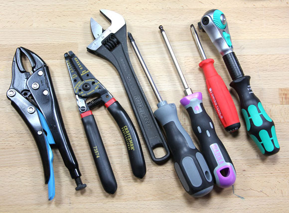 toolguyd-favorite-tools.jpg