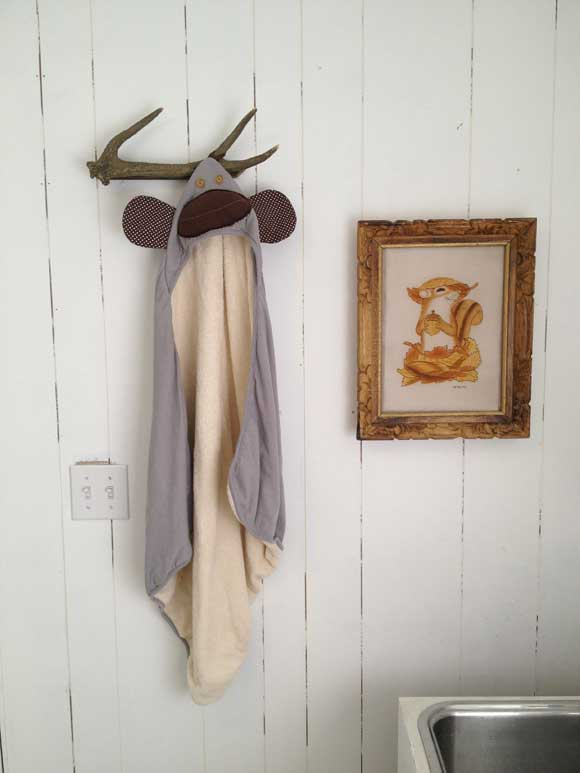 towel-laundry-room.jpg