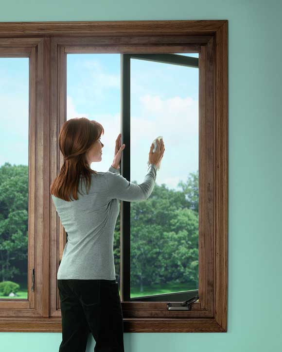 ultimate casement window cleaning Window Wisdom: Cleaning and Caring for Windows