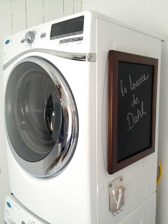 whirlpool dryer The Best Laundry Room Upgrades