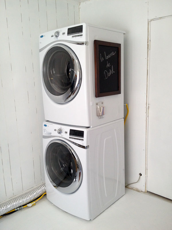 whirlpool washer dryer Why You Should White Out Your Room