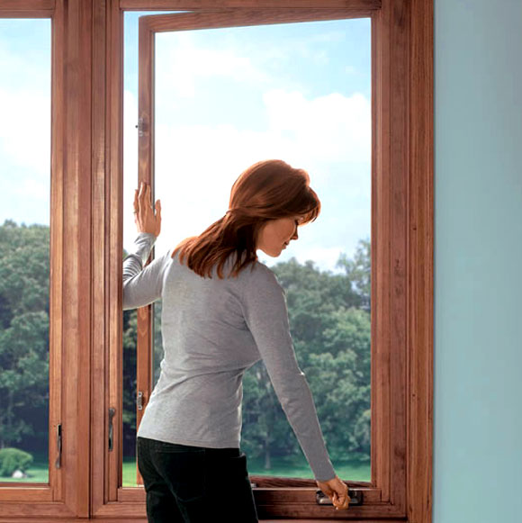 window buying guide Window Wisdom: Window Buying Guide