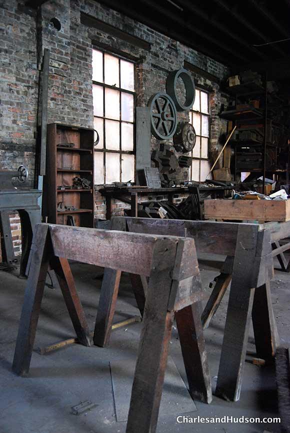 wood-sawhorse.jpg