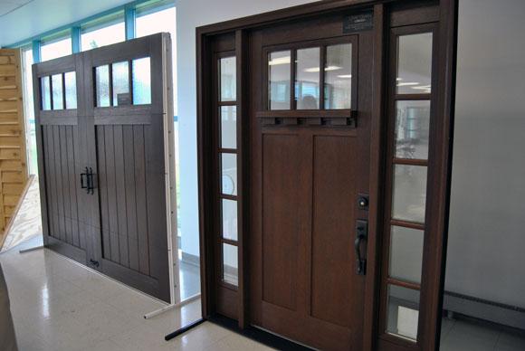 clopay-doors-craftsman
