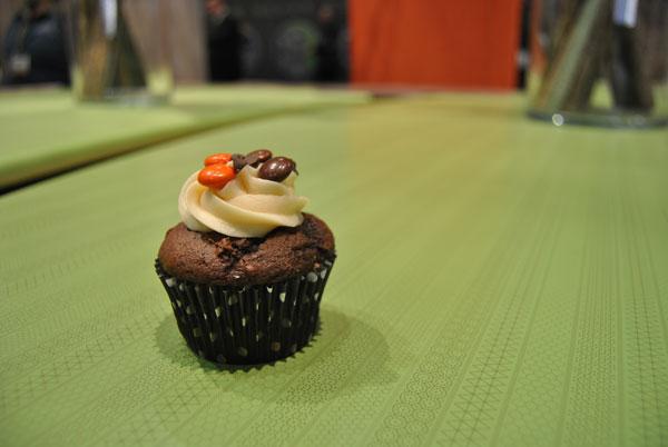 formica-cupcake