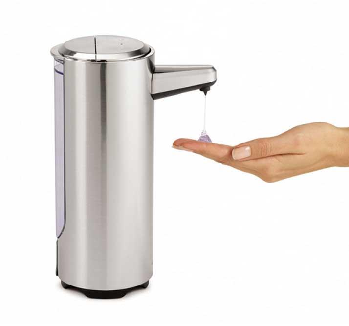 simple-human-handpump