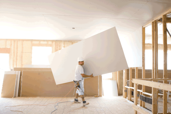 Can We Trust These Toxic Chinese Drywall Companies Again?