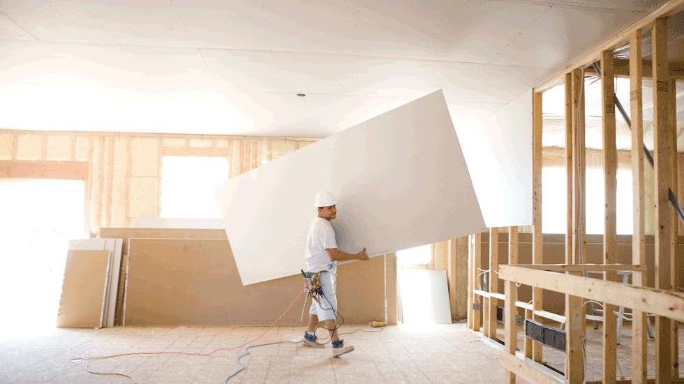 toxic chinese drywall