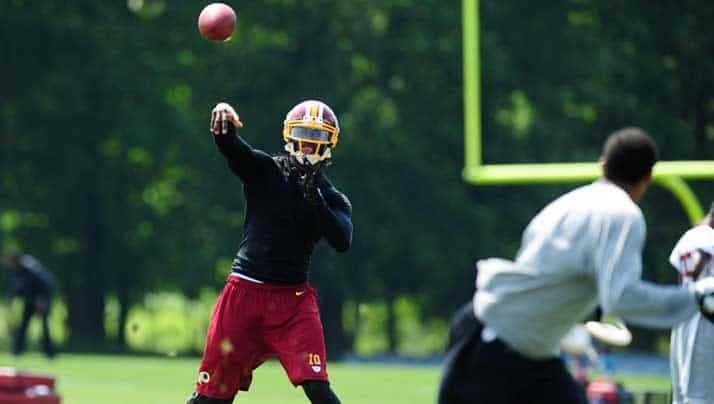robert-griffin-iii-knee-surgery
