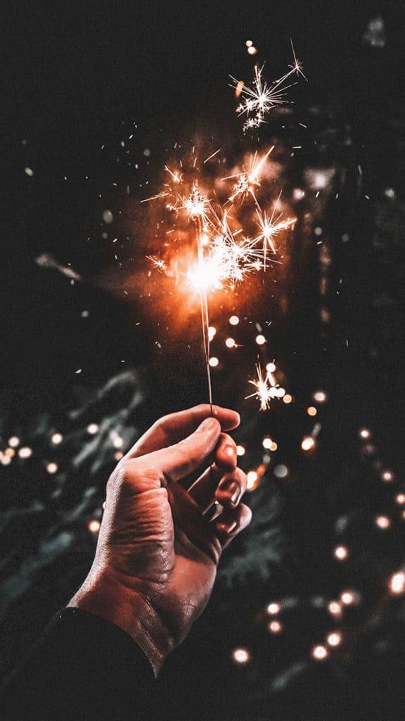 fireworks safety2