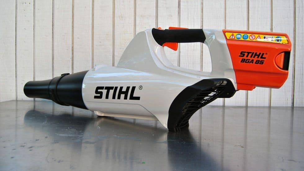 stihl bga85 featured