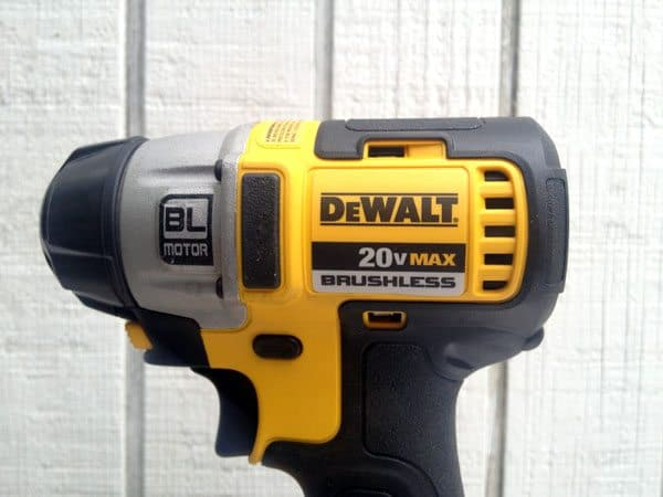 dewalt-brushless