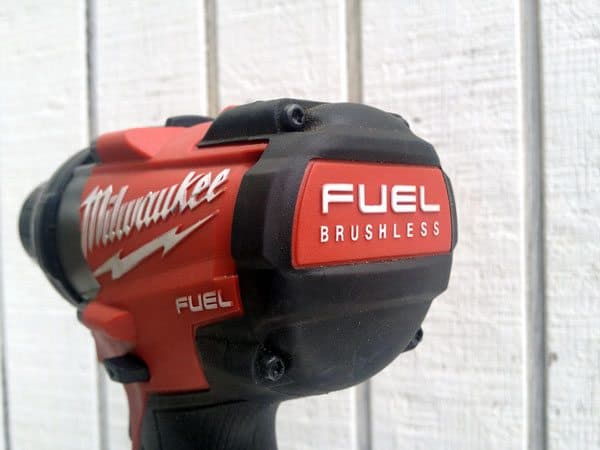 milwaukee-brushless
