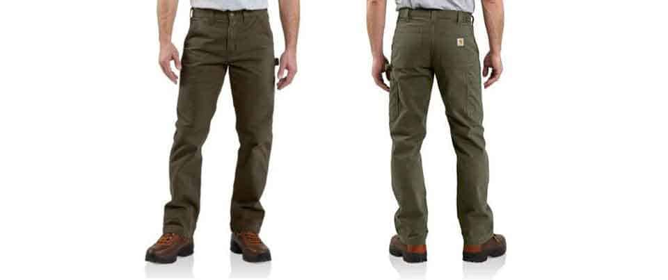 carharrt-twill-pants-featured