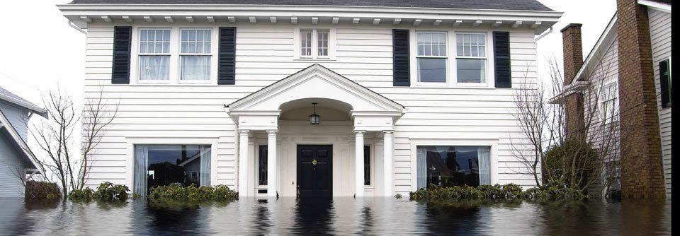 house-flooding