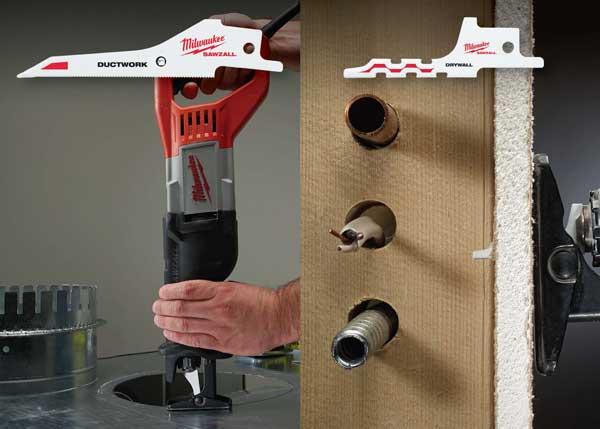 sawzall-ductwork-drywall-blade