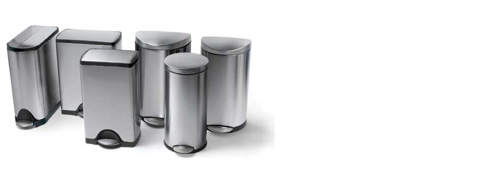 simplehuman-cans-large