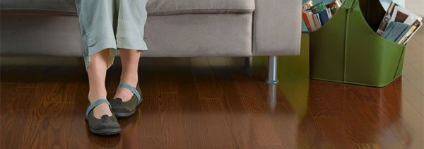 most popular wood floor colors.  box The benefits of hardwood flooring are many and include Upgrade Your Home with Hardwood Flooring