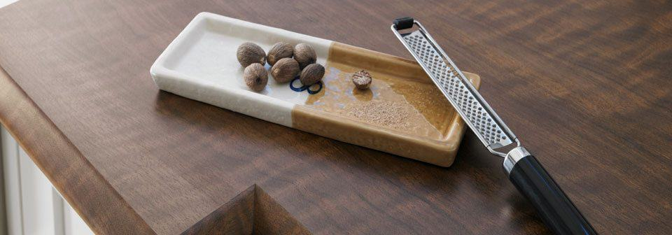 formica-black-walnut-large