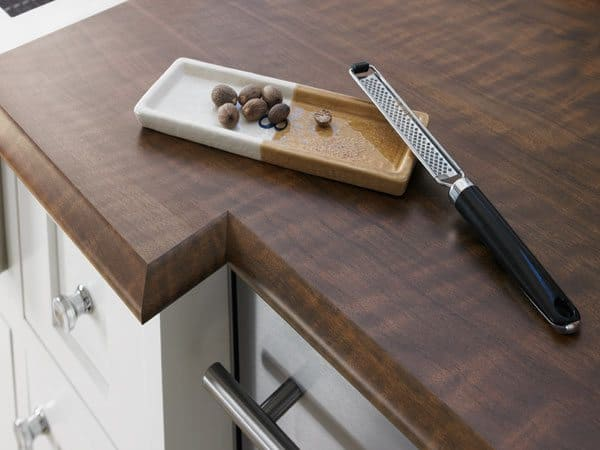 formica-black-walnut