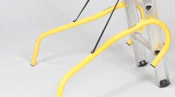 Surestep Ladder Stabilizer