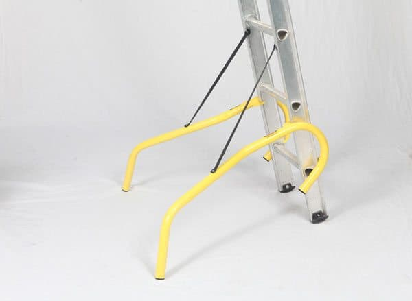 surestep-ladder-safety
