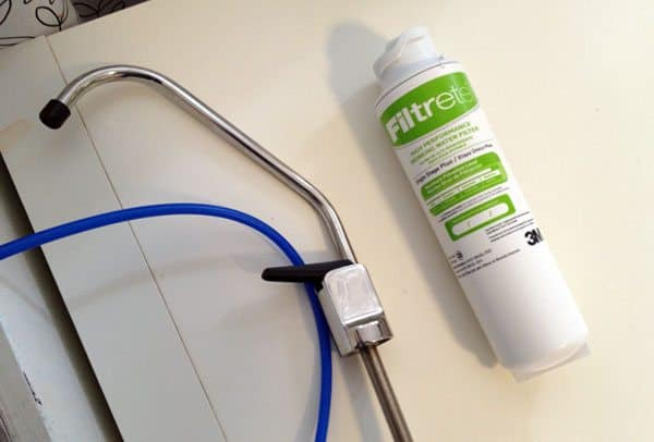 filtrete-water-system