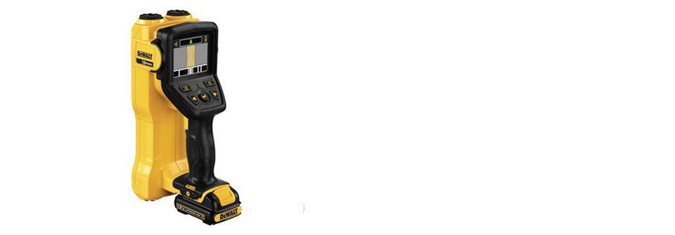 DEWALT-Hand-Held-Radar-Scanner-tout