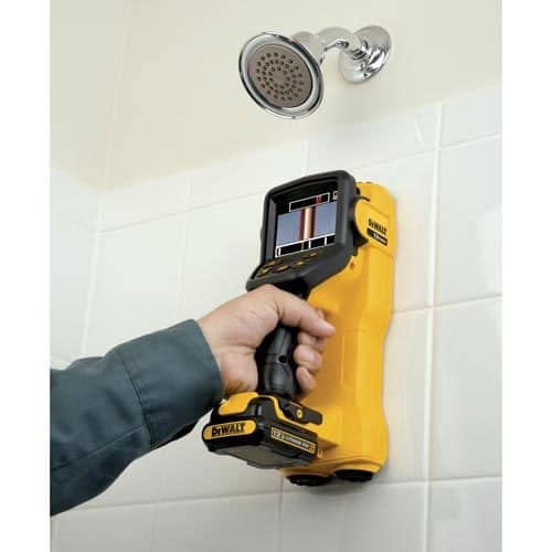 dewalt-radar-scanner