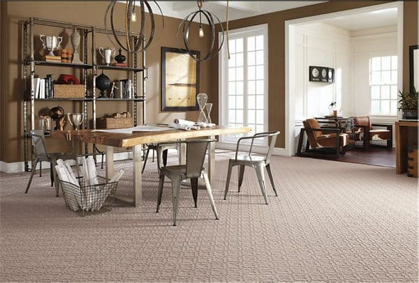 mohawk-carpet