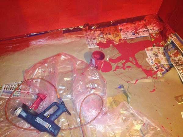 paint-gun-mess