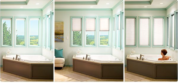 serena-shades-bathroom-ideas