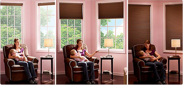 serena-shades-nursery-ideas