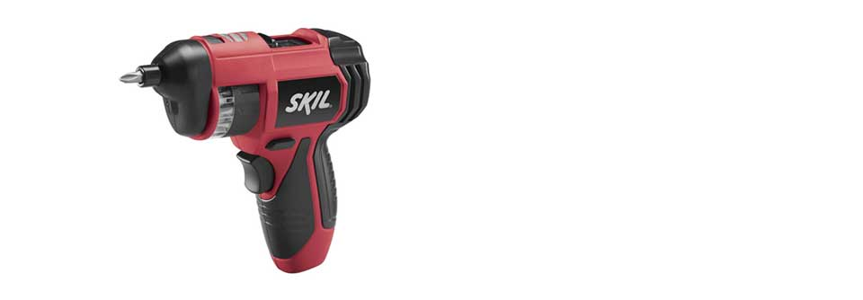 Skil-360-Quick-Select-featured