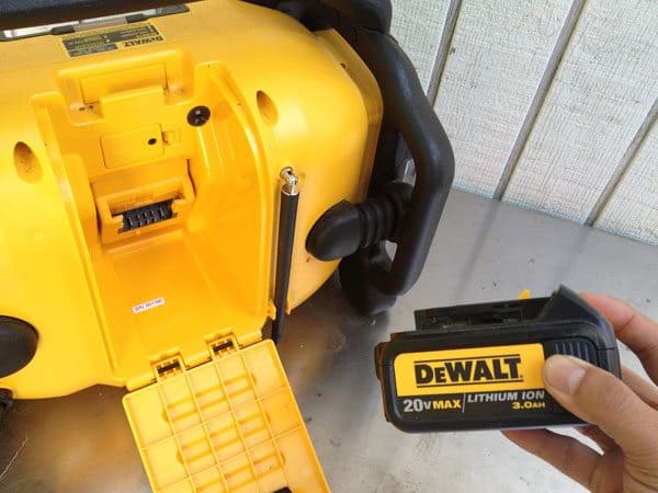 dewalt-powered