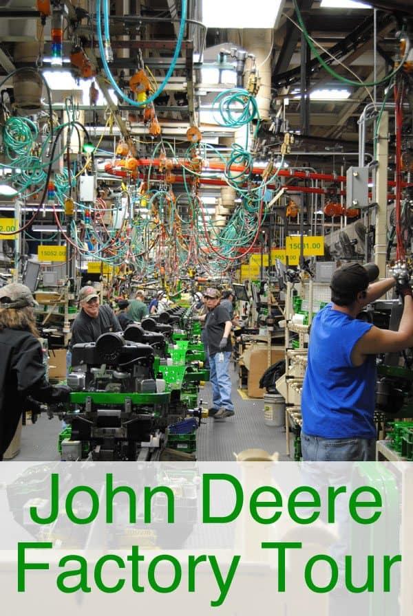 john-deere-factory-tour-horicon-works