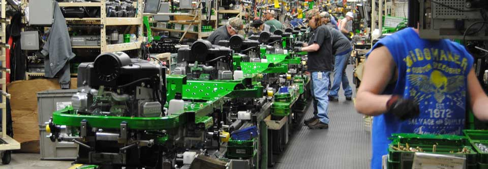 john-deere-factory-tour-photos