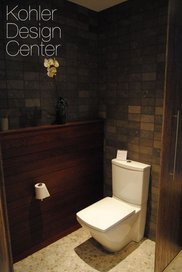 kohler-design-center-photos-numi